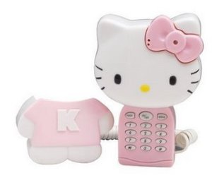 telefonohkcamiseta2